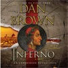Inferno: A Novel (Unabridged) AudioBook Download