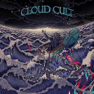 The Seeker – Cloud Cult