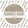 Je pense à lui, Françoise Hardy