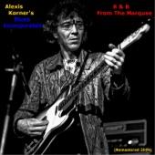 Anthology of British Blues