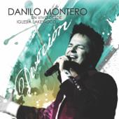 Vuelo a Ti - Danilo Montero