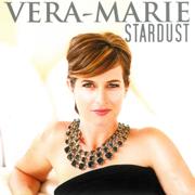 Gabriella's Song - Vera Marie & Magaliesberg Childrens Choir