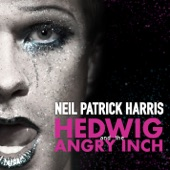 Hedwig and the Angry Inch - Original Broadway Cast - Angry Inch