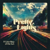 Pretty Lights - Yellow Bird