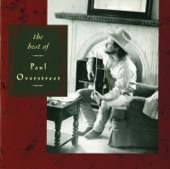 Paul Overstreet - If I Could Bottle This Up
