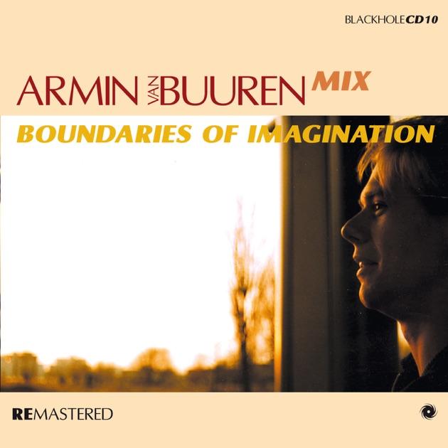 Armin Van Buuren Intense Torrent