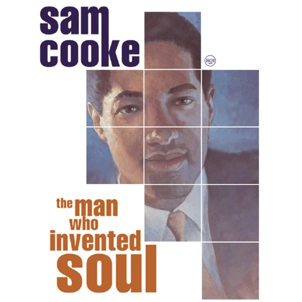 Sam Cooke - Havin' A Party
