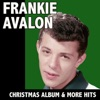 Christmas Album & More Hits