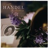The Handel Collection, Chamber Orchestra of Europe, Charles Groves, English Chamber Orchestra, Julius Rudel, New York City Opera Orchestra, Philharmonia Virtuosi of New York, Royal Philharmonic Chorus, Royal Philharmonic Orchestra, Sir Thomas Beecham, The Philadelphia Orchestra & Wynton Marsalis