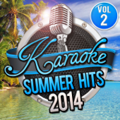 [Download] Can't Hold Us (Karaoke) MP3