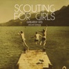 Greatest Hits (Deluxe Edition), Scouting for Girls