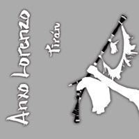 Tirán by Anxo Lorenzo on Apple Music