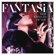 Fantasia - Lose to Win