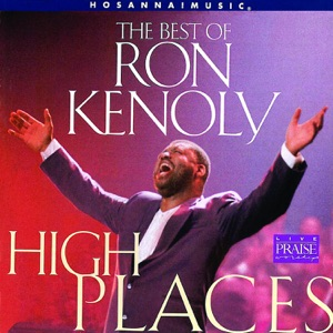 Ron Kenoly - Praise the Lord All Nations