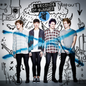 5 Seconds of Summer (Bonus Track Version)