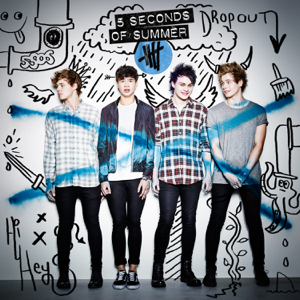 5 Seconds of Summer (Bonus Track Version)