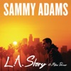 L A Story feat Mike Posner Single