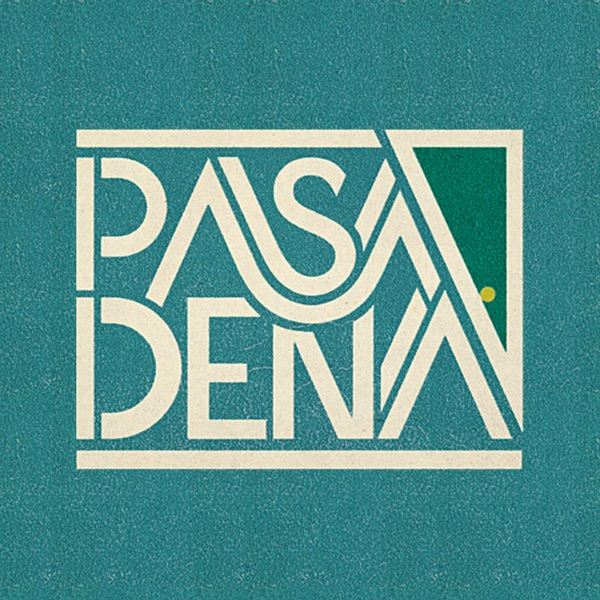 Theme from Pasadena - Single