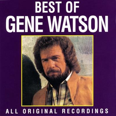Best Of - Gene Watson