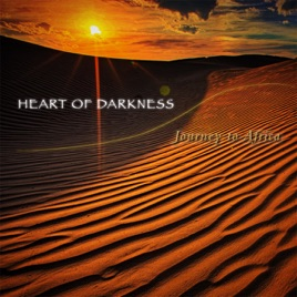 heart of darkness the journey in In this lesson, you will learn about the settings in joseph conrad's 'heart of darkness' we will explore three main settings used in this story.