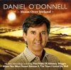 Moon Over Ireland, Daniel O'Donnell