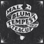 Mal Blum - The Bodies, The Zombies!