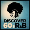 Discover 60s R&B