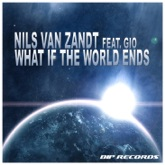 What If the World Ends (feat. Gio) [Remixes]