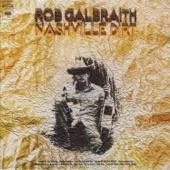 Rob Galbraith - Just an Everyday Guy