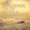 Dream Within a Dreamworld - Single ジャケット写真