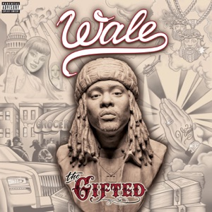 Wale - Bad feat. Tiara Thomas