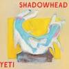 Shadowhead ジャケット写真