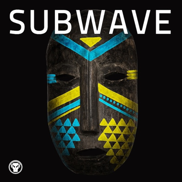 Subwave - Bring Me Down