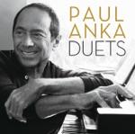 Paul Anka - My Way (with Frank Sinatra)