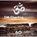 Sound Therapy Masters - 60 Minutes OM Chanting at 432Hz
