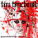 Misconceptions of Hell - Tim Timebomb