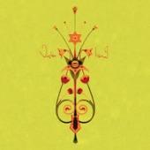 Wovenhand - Ain't No Sunshine
