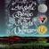 Benjamin Alire Sáenz - Aristotle and Dante Discover the Secrets of the Universe (Unabridged)