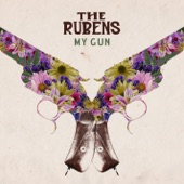 The Rubens - Lay It Down
