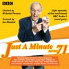 Just a Minute: Series 71: All eight episodes of the 71st radio series