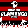Hino do Flamengo Oficial - Orquestra e Coro Cid mp3
