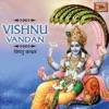 Vishnu Vandan