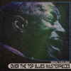 Over the Top Blues Masterpieces (Remastered), Son House