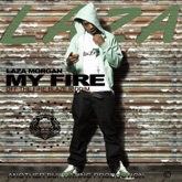 My Fire (Fire Blaze Riddim) - Single