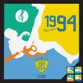 Nação Zumbi - A Praieira (Album Version)
