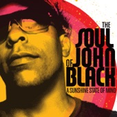 The Soul of John Black - Magic Woman