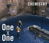 So in Vain by CHEMISTRY