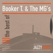 Booker T. & the M. G. 's - Green Onions