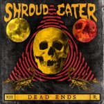 Shroud Eater - The Star and the Serpent