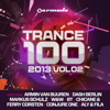 Trance 100 - 2013, Vol. 2 - Various Artists